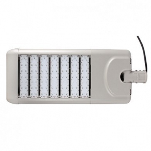 Luminiz St1021230c Nwc 230 Watt Led Street Light